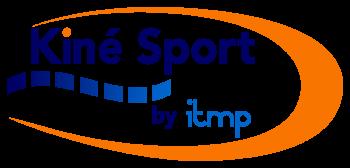 Kiné Sport