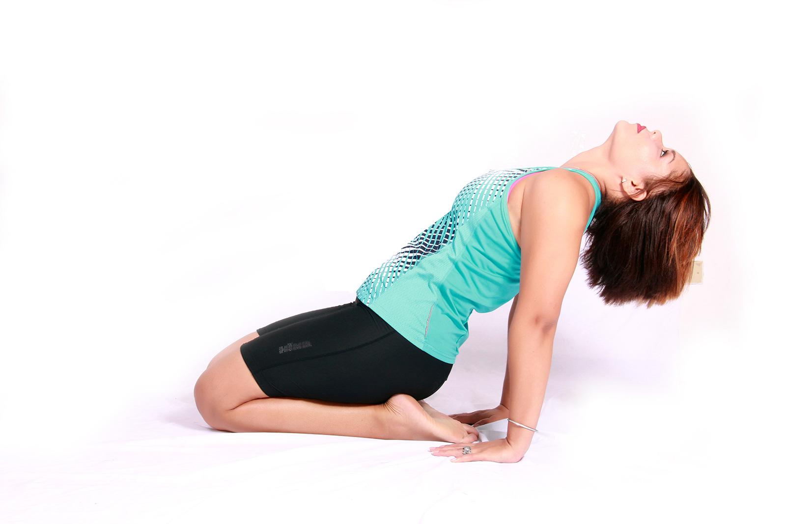 Pilates - formation pour kinésithérapeutes