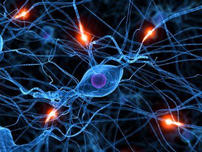 Traitement des douleurs chroniques par les neurosciences