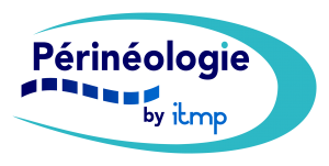 Périnéologie ITMP