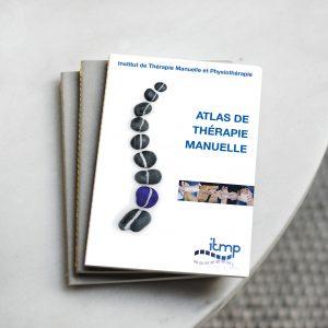 atlas thérapie manuelle