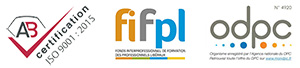 ISO9001:2015 FIFPL ODPC